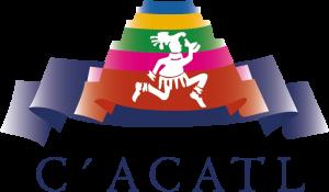 C'acatl  online